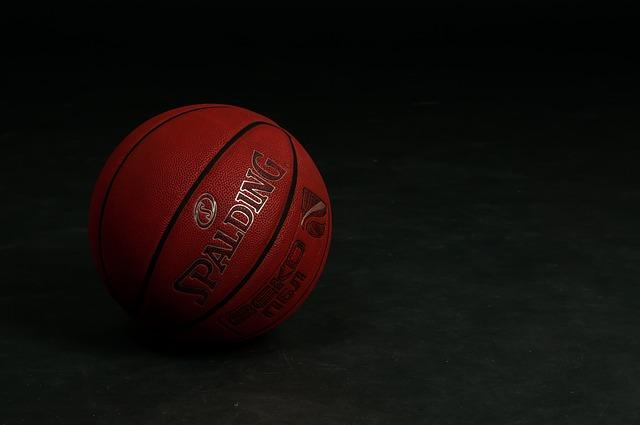 Basketballwetten